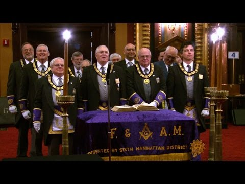 Inside-the-secret-world-of-the-Freemasons