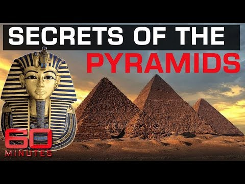 Uncovering-the-ancient-secrets-of-the-Great-Pyramid-60-Minutes-Australia
