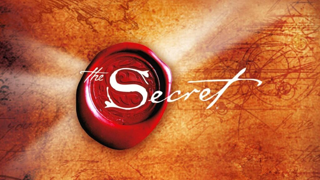 The-Secret-Law-Of-Attraction-Full-Movie-HD